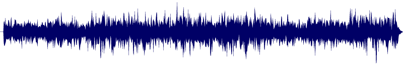 waveform of track #107108