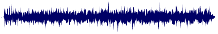 waveform of track #107125