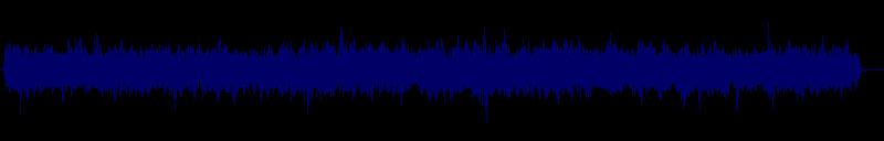 waveform of track #107126