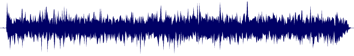 waveform of track #107128
