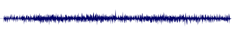 waveform of track #107131