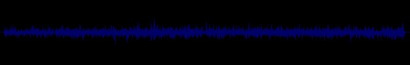 waveform of track #107133