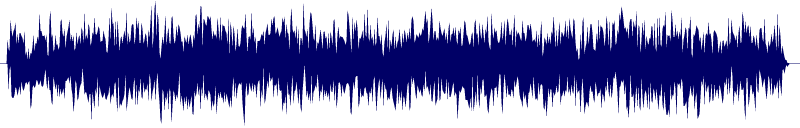waveform of track #107135