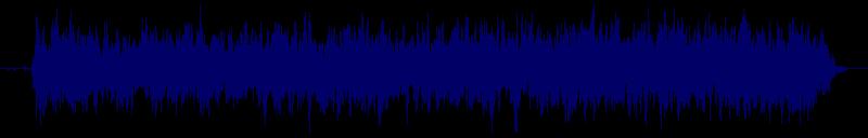 waveform of track #107136