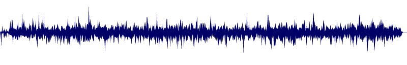 waveform of track #107139