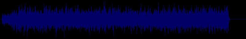 waveform of track #107141