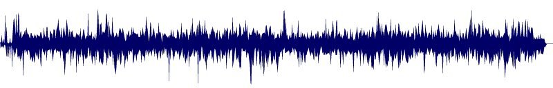 waveform of track #107142