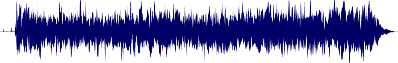waveform of track #107143