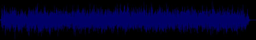 waveform of track #107145