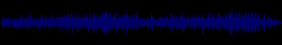 waveform of track #107147