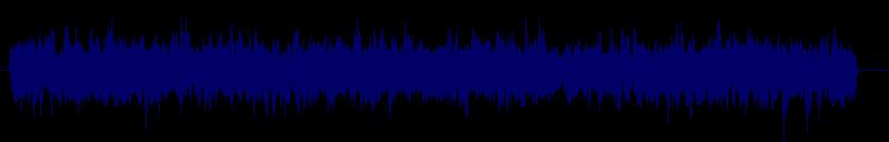 waveform of track #107156