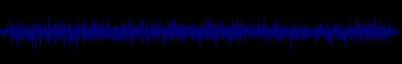 waveform of track #107157