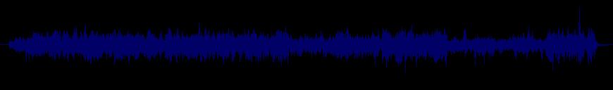 waveform of track #107159