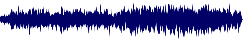 waveform of track #107163