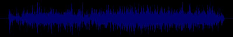 waveform of track #107164