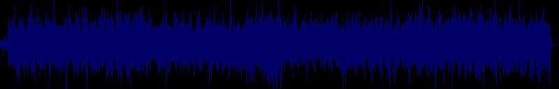 waveform of track #107173