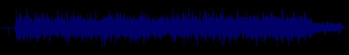 waveform of track #107175