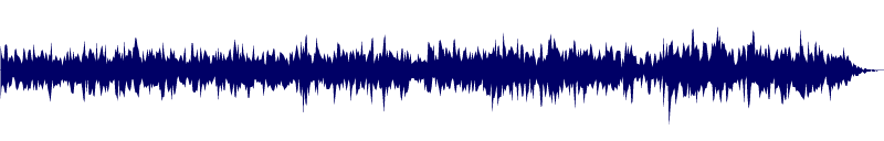 waveform of track #107178