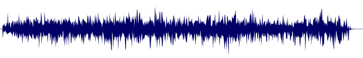 waveform of track #107181