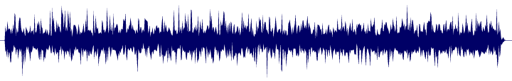 waveform of track #107183