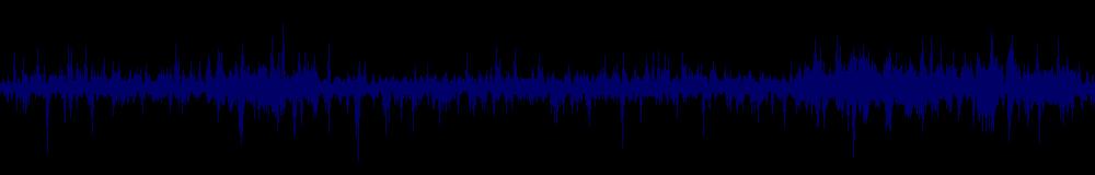 waveform of track #107193