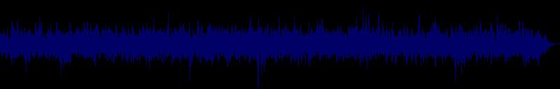 waveform of track #107194