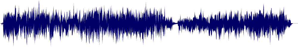 waveform of track #107195