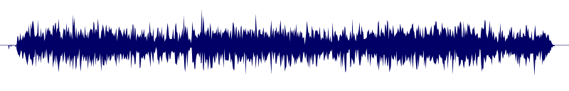 waveform of track #107196