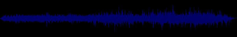 waveform of track #107198