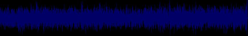waveform of track #107203