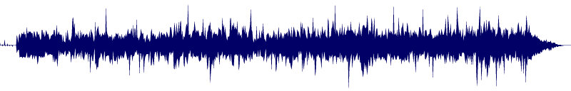 waveform of track #107204