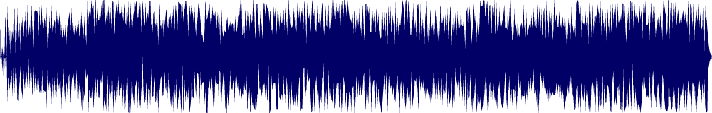 waveform of track #107210