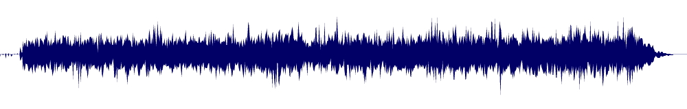 waveform of track #107213