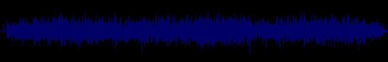 waveform of track #107214