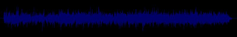 waveform of track #107216
