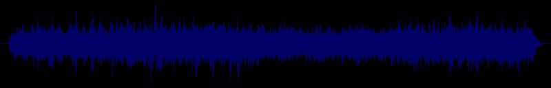waveform of track #107217
