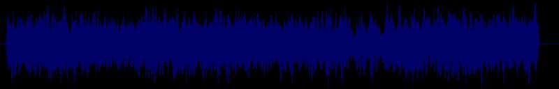 waveform of track #107219
