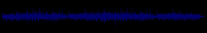 waveform of track #107223