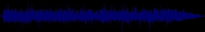 waveform of track #107224