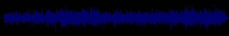 waveform of track #107227