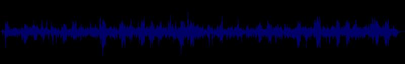 waveform of track #107235