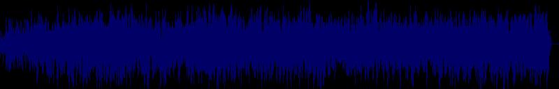 waveform of track #107238
