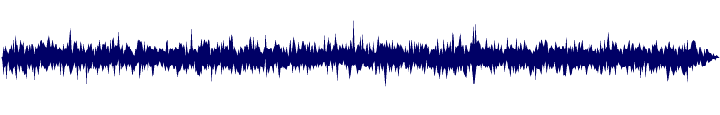 waveform of track #107240
