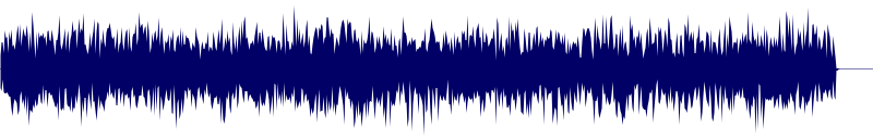 waveform of track #107241