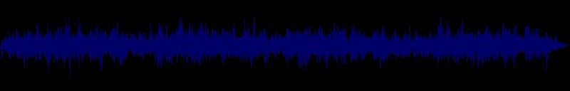 waveform of track #107242