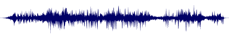 waveform of track #107244