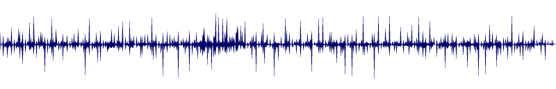 waveform of track #107248