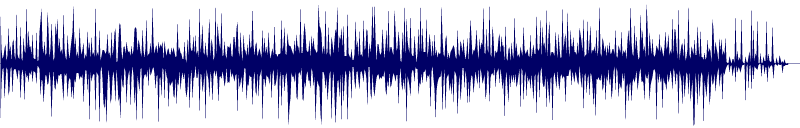 waveform of track #107249