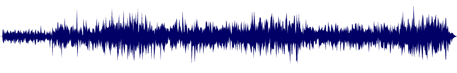 waveform of track #107250
