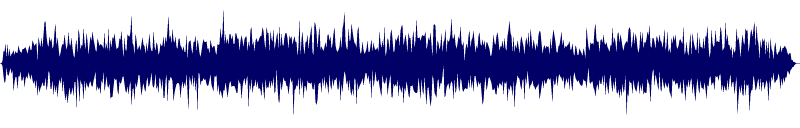 waveform of track #107252